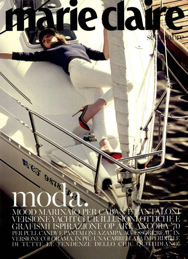 marina-yachting-marie-claire-0