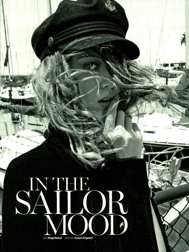 marina-yachting-marie-claire-01