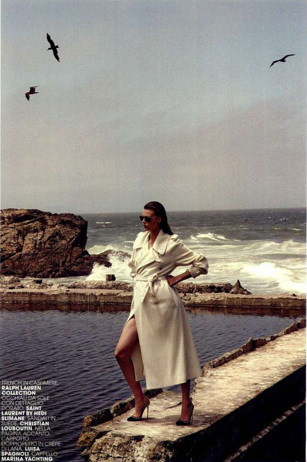 marina-yachting-marie-claire-1