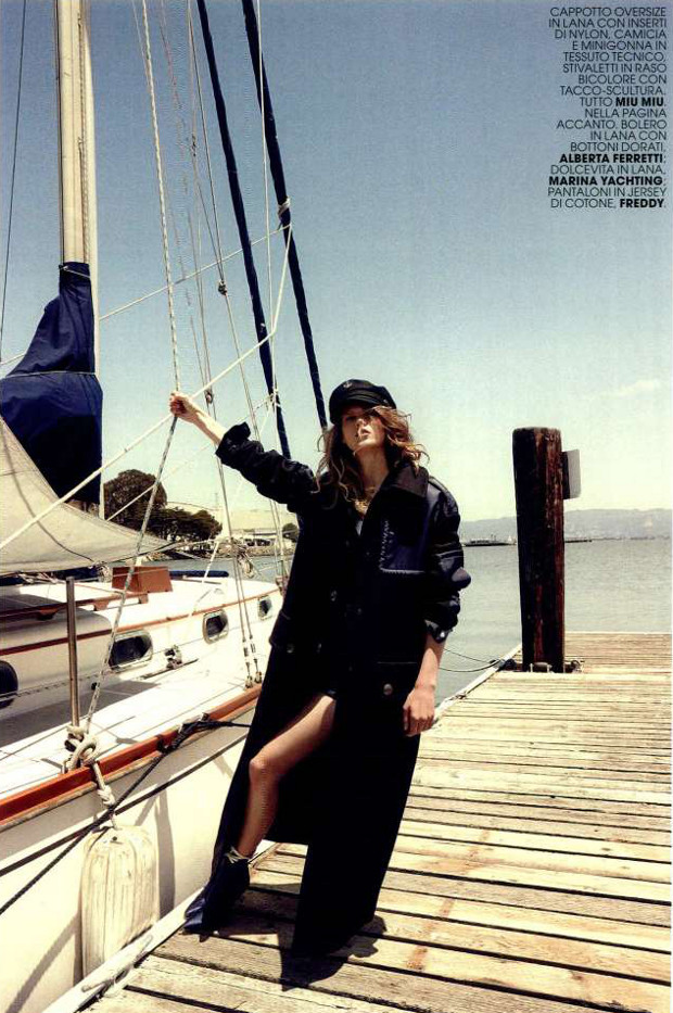 marina-yachting-marie-claire-10