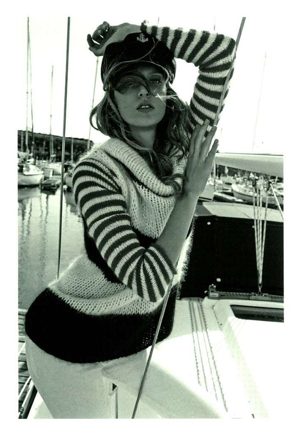marina-yachting-marie-claire-4