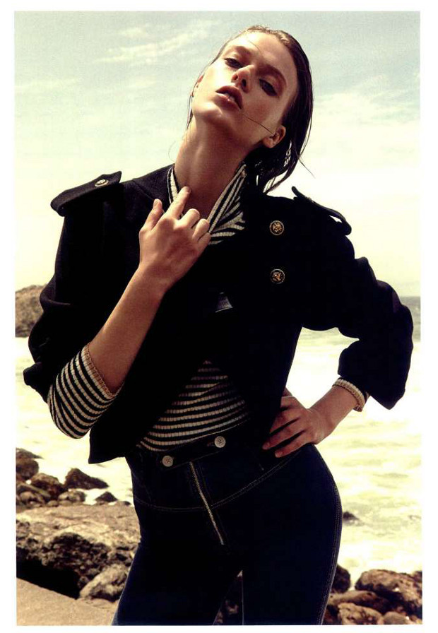 marina-yachting-marie-claire-5