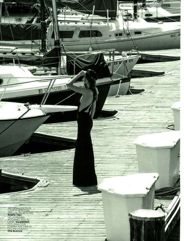 marina-yachting-marie-claire-6