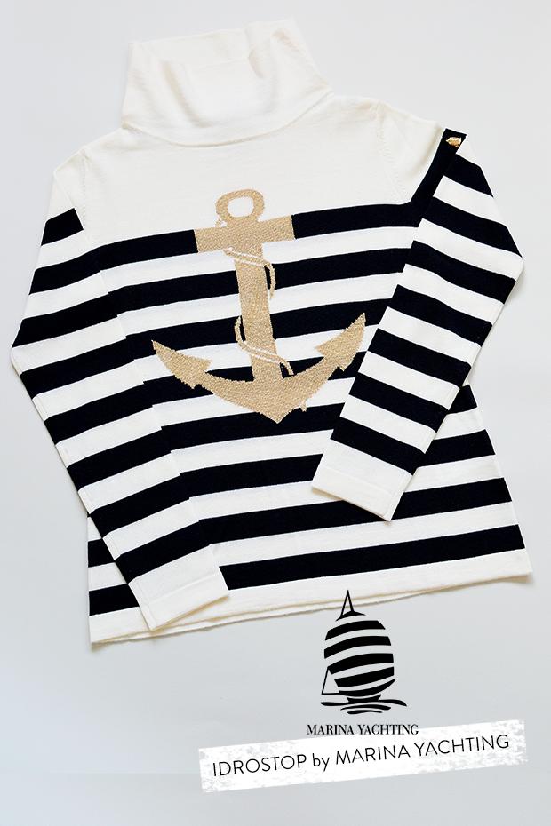 liliinroza-my-pulover-idrostop-1