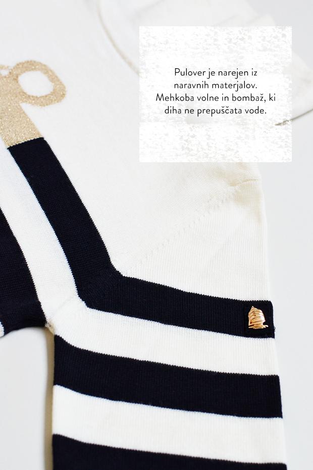 liliinroza-my-pulover-idrostop-3