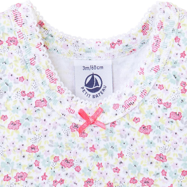 petit-bateau-baby-girl-sleeveless-bodysuit-in-flower-print-p202-430_image