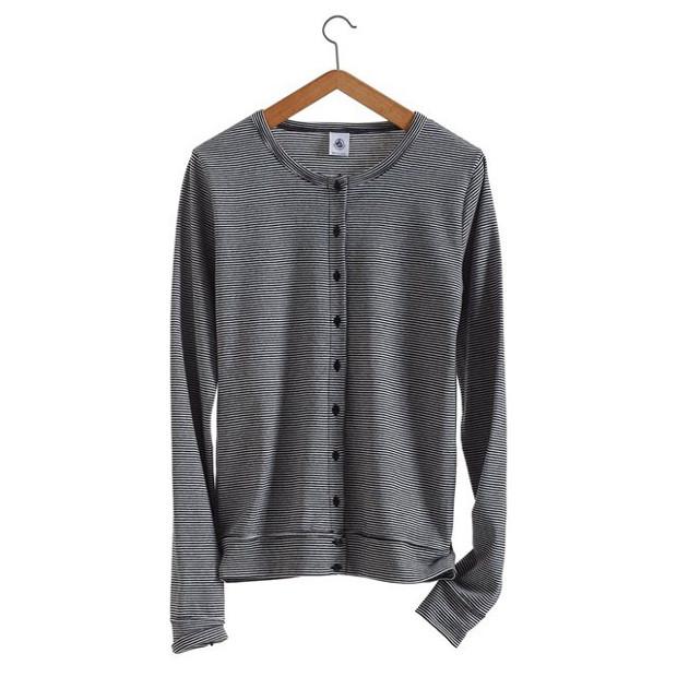 petit-bateau-milleraies-cotton-shirt