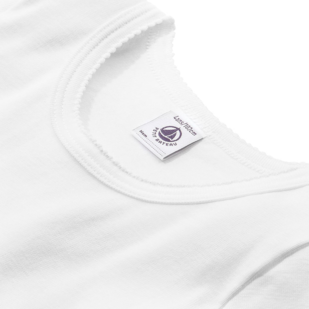 set-of-2-cocotte-t-shirts-white