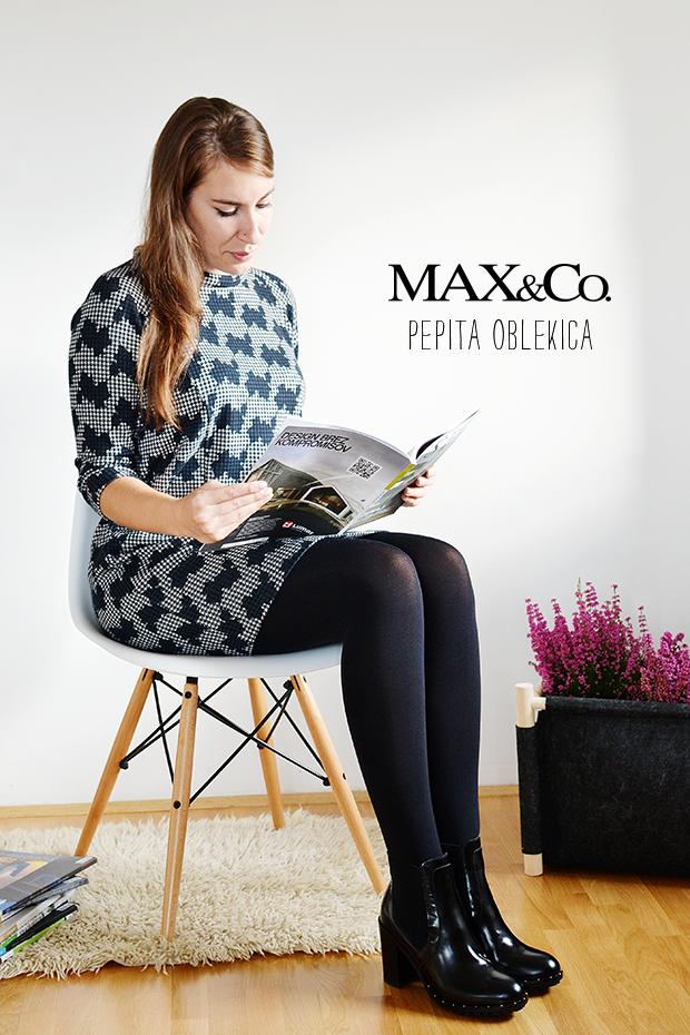 max-pepita-oblekica-1