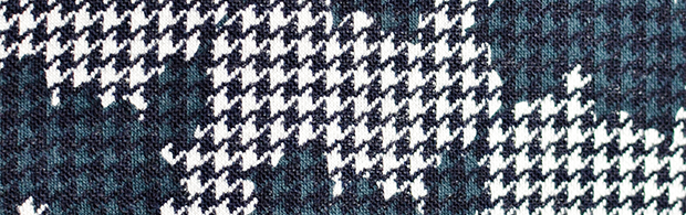 max-pepita-oblekica-5