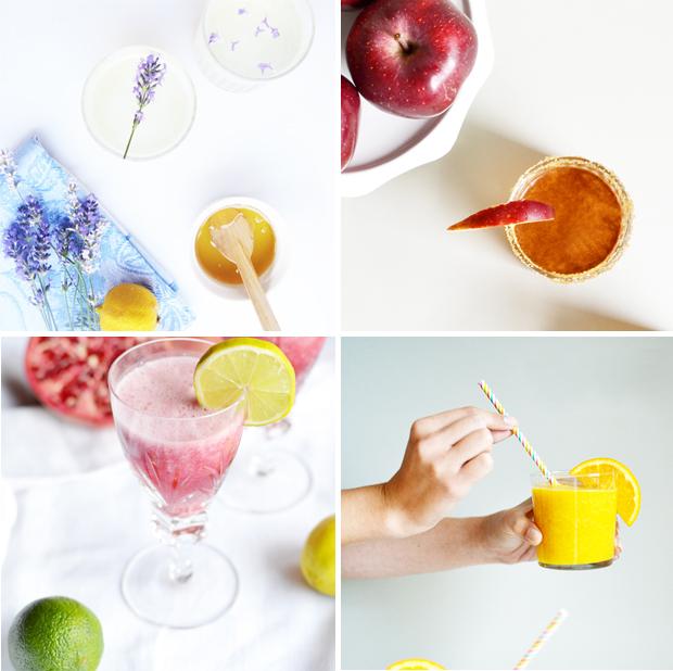 leto-2014-koktejli