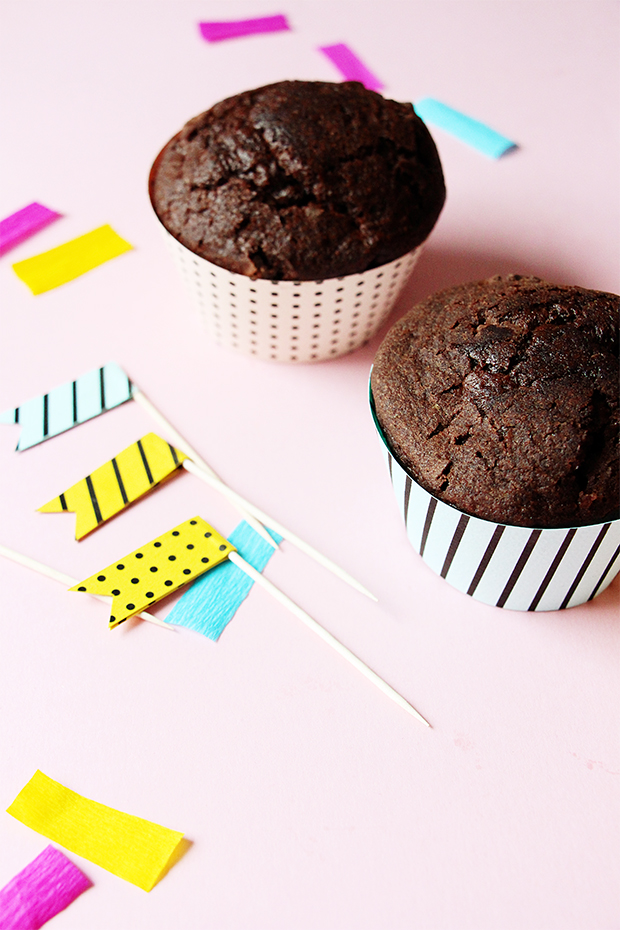 lr-izdeluje-muffin-2