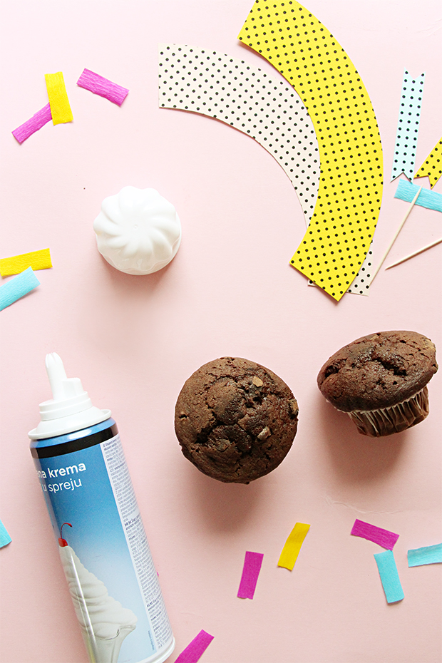 lr-izdeluje-muffin-3
