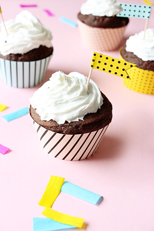 lr-izdeluje-muffin-7