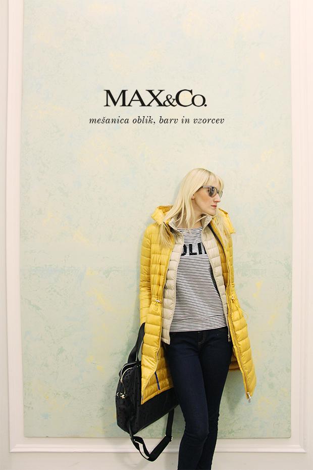 max-anja-vzorci-1