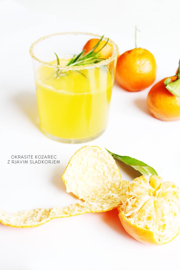 soncni-koktejl-2