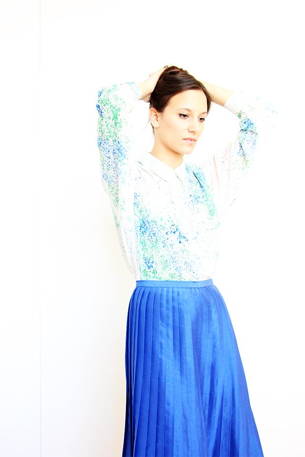 liliinroza-modna-zgodba-klara-10