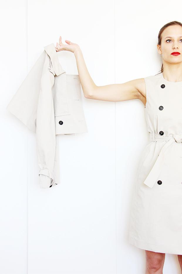 liliinroza-modna-zgodba-klara-15
