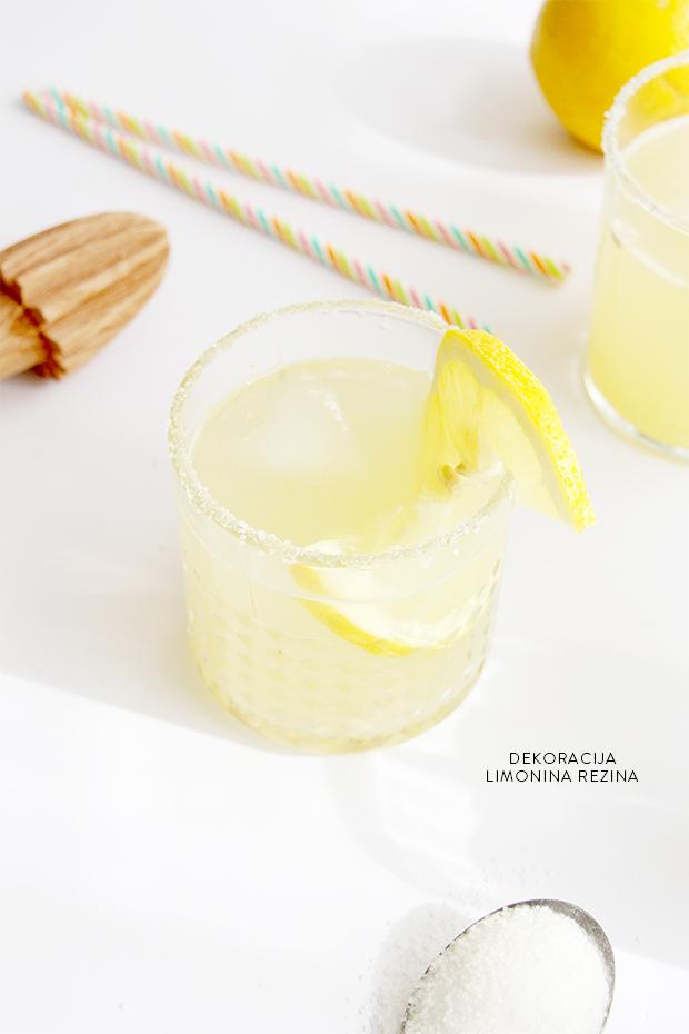 koktejl-2