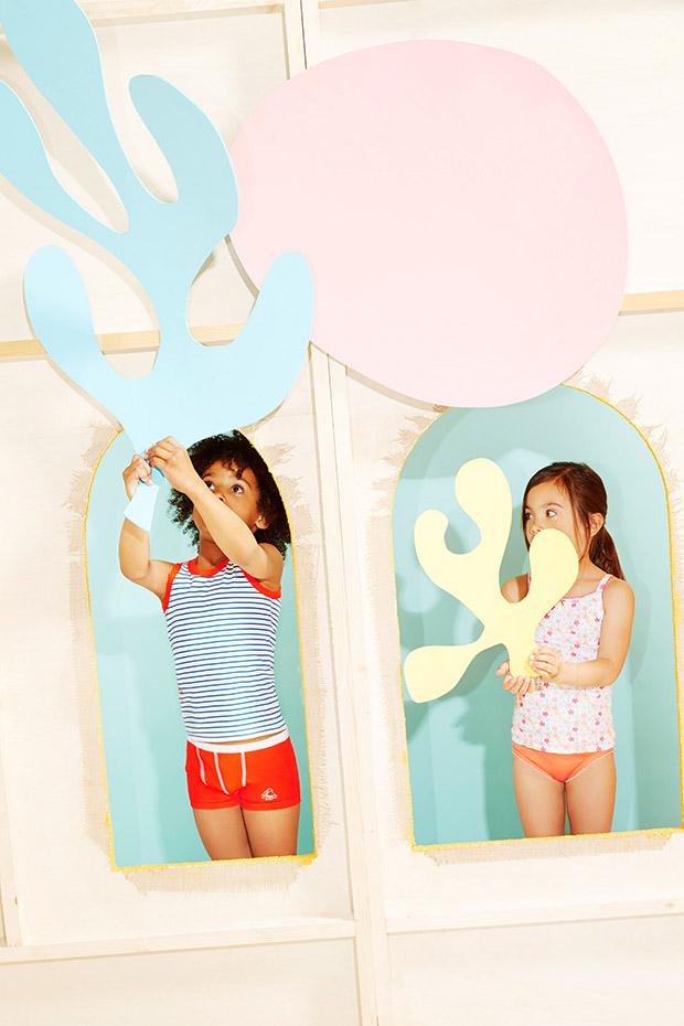 PB-Kids-pic36_109_5