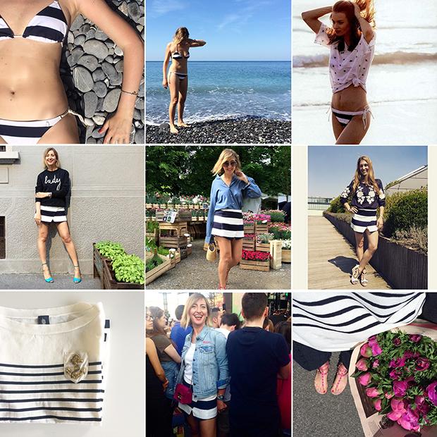2_marina_yachting_instagram