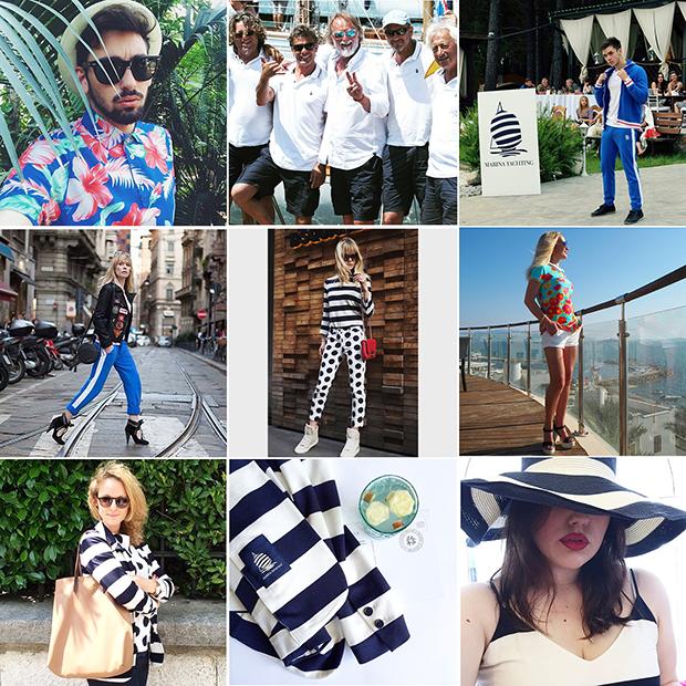 3_marina_yachting_instagram