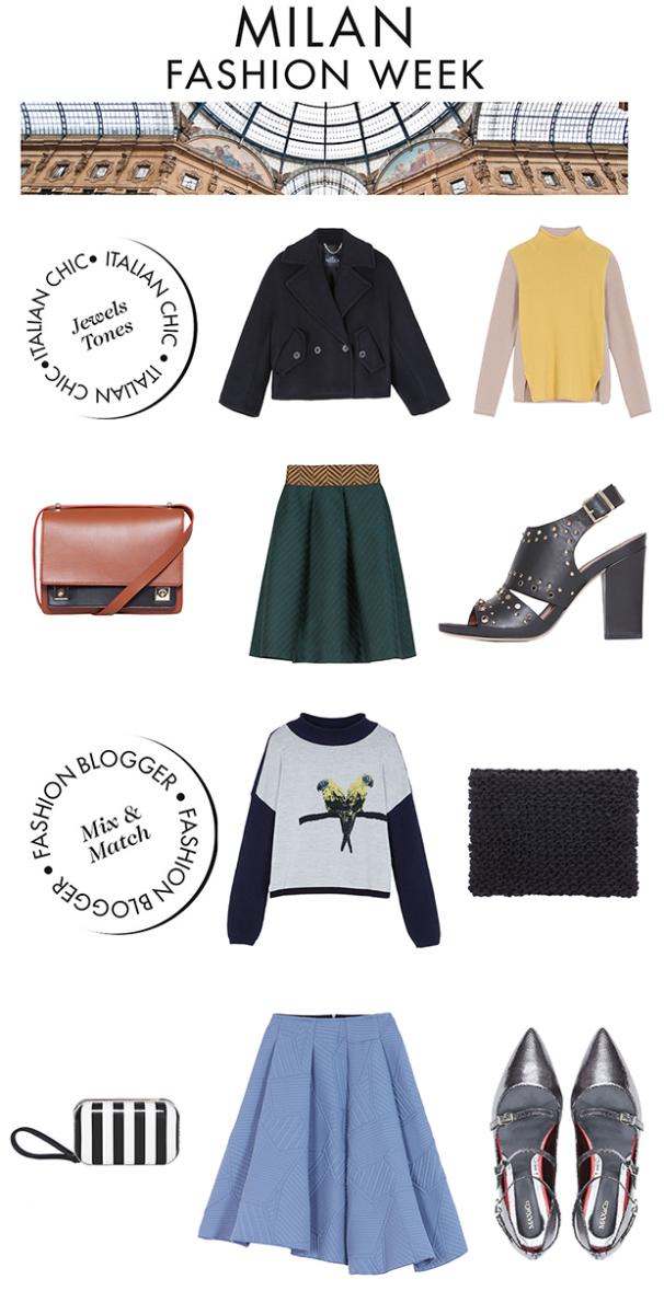 Milan_Fashion_Week_blog