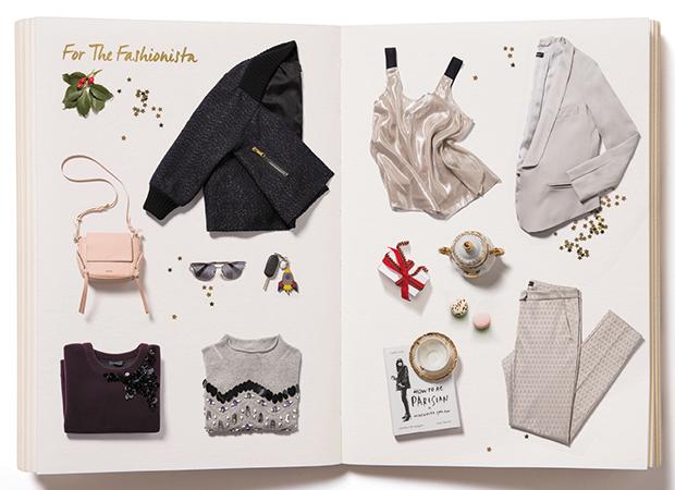 darilo_fashionista