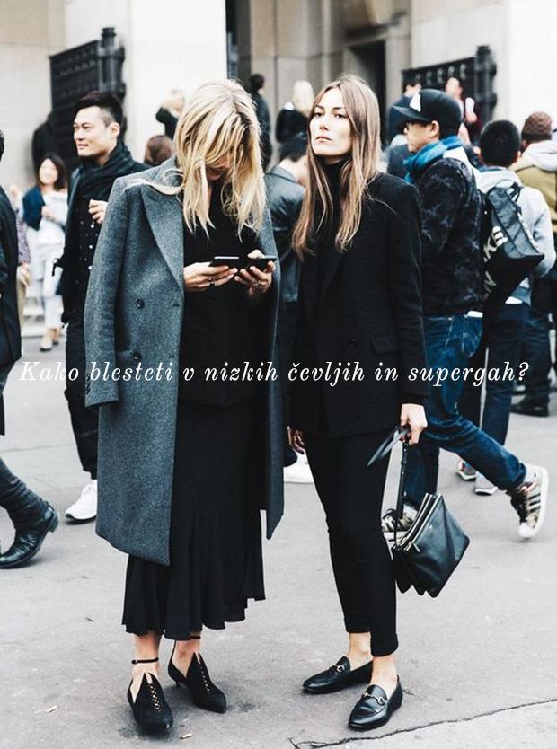 lili_in_roza_superge_1