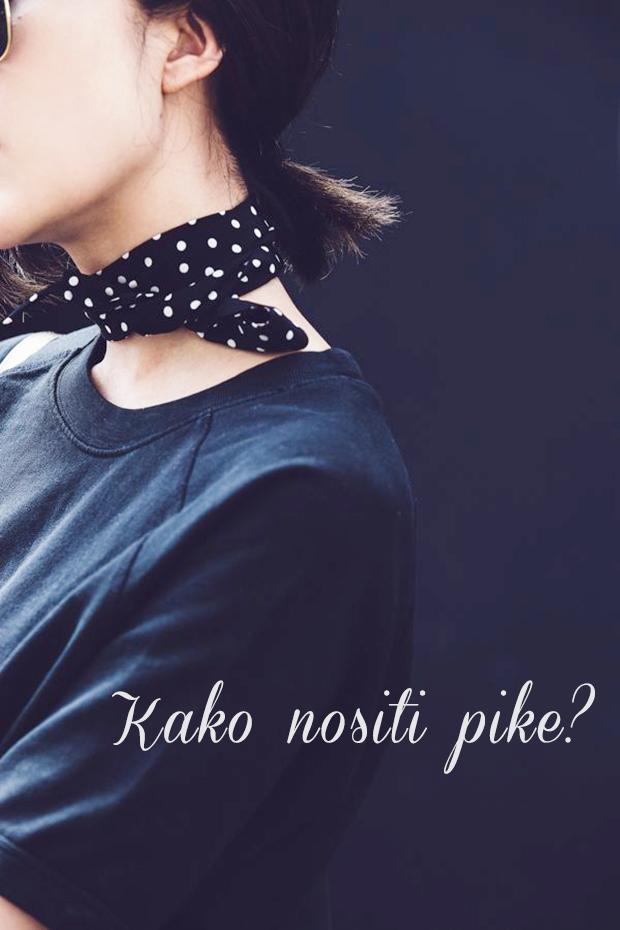 pike_1