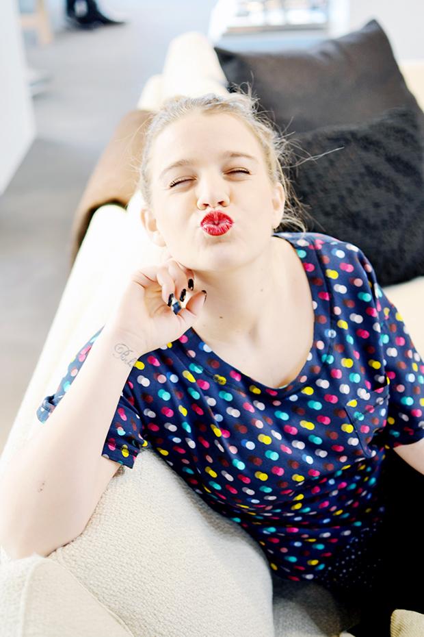 polka_dots_style_4