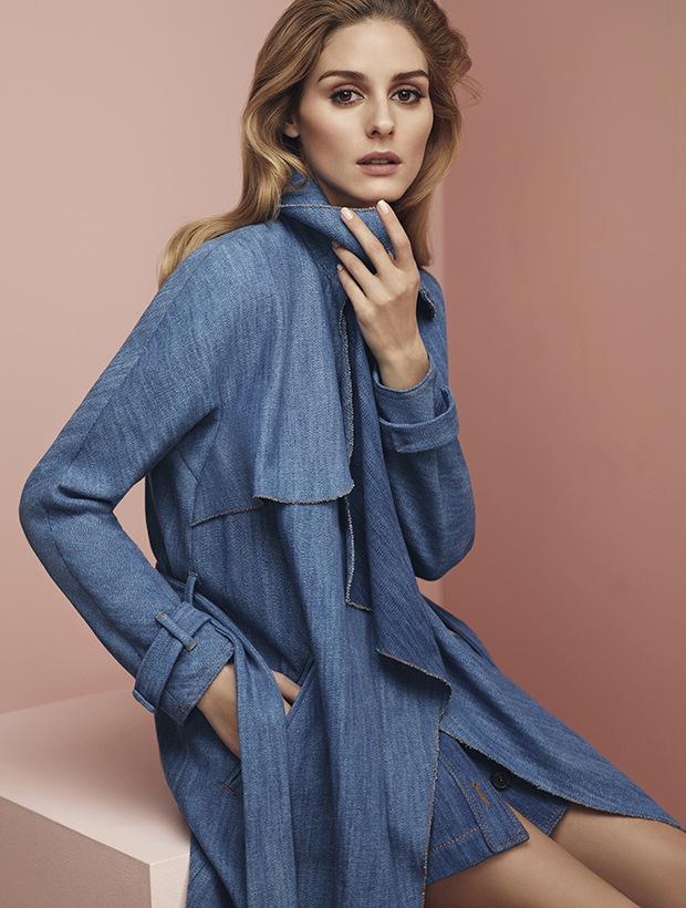 MAX&Co_SS16_2