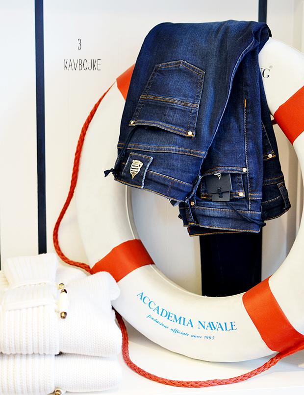 marina_yachting_popusti_zenske_2 copy