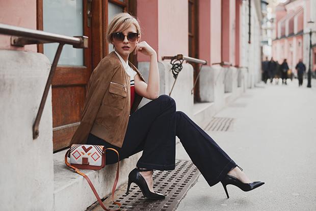 anela-maxandco-flared-jeans-3