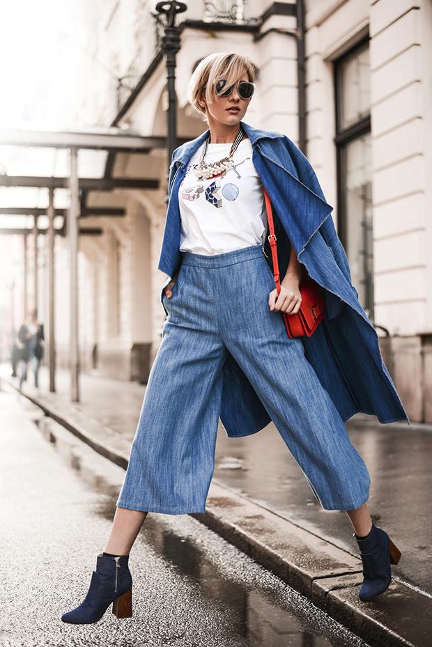 liliinroza-maxandco-fashion-srtyle-jeans-3