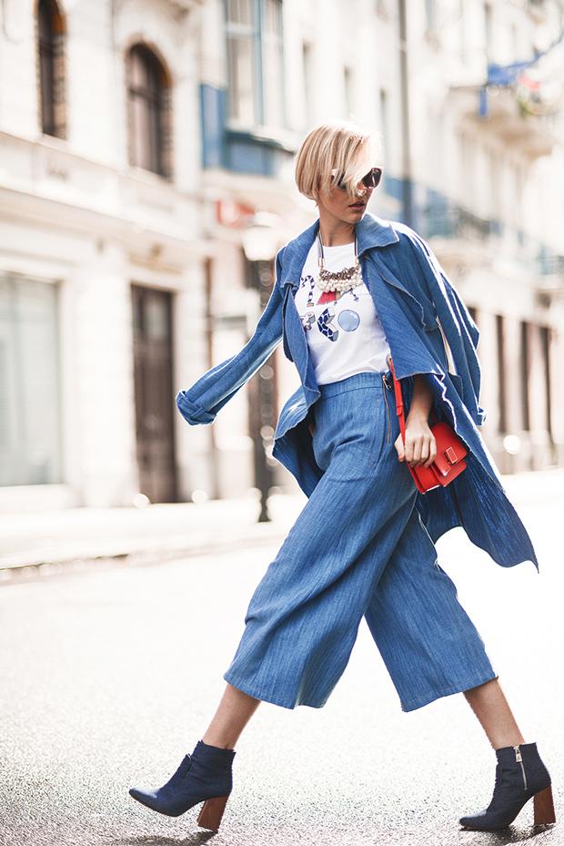 liliinroza-maxandco-fashion-srtyle-jeans-5