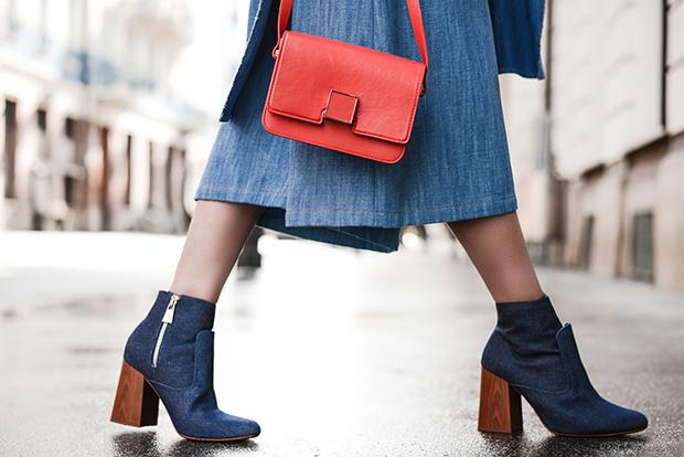 liliinroza-maxandco-fashion-srtyle-jeans-6