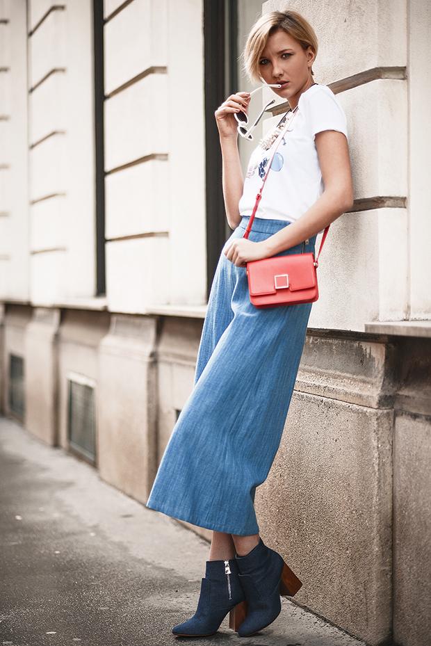 liliinroza-maxandco-fashion-srtyle-jeans-7