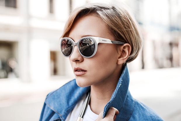 liliinroza-maxandco-fashion-srtyle-jeans-9