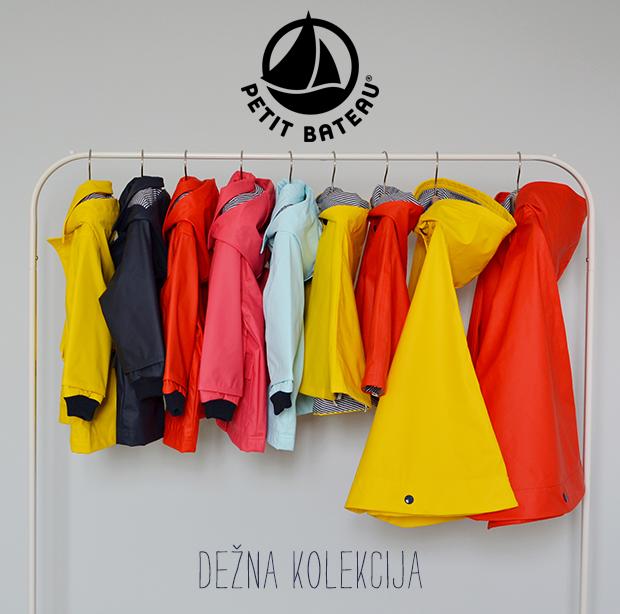 petit_bateau_rain_dezna_kolekcija_1