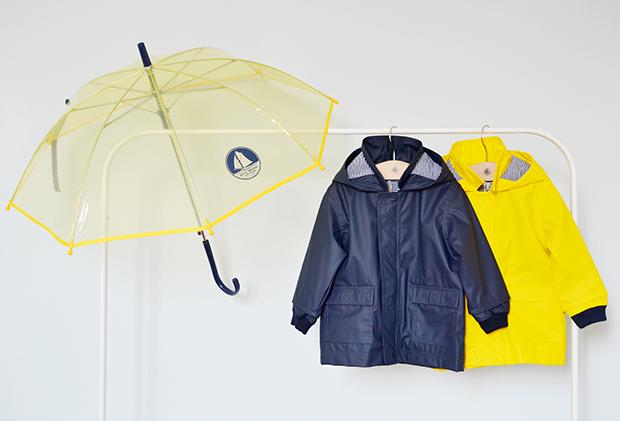 petit_bateau_rain_dezna_kolekcija_11