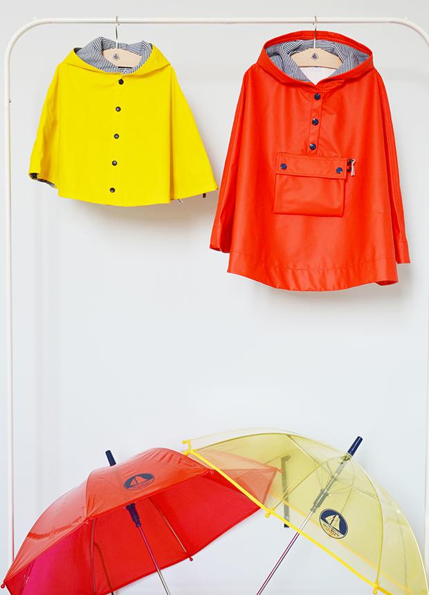 petit_bateau_rain_dezna_kolekcija_8