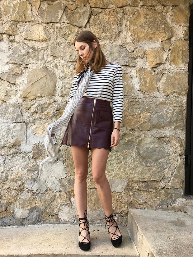 ina_max_liliinroza_style_3