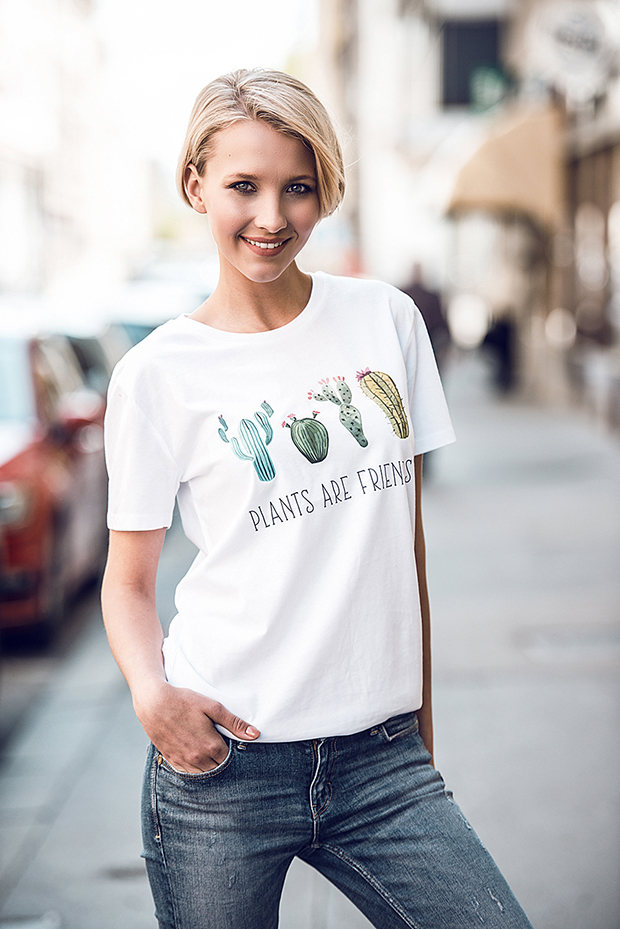 lr_tees_blog_organic_cotton_4