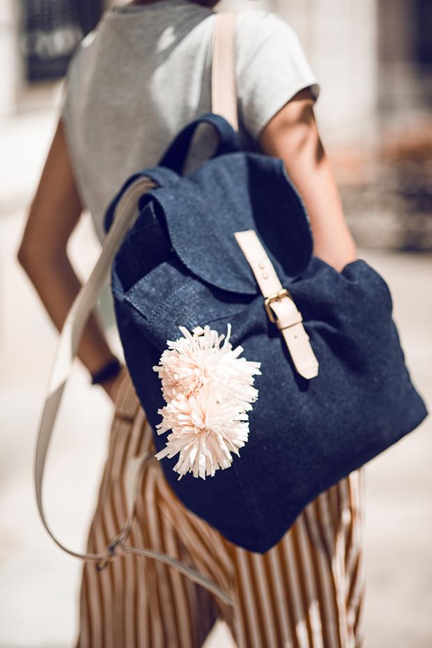 maxandco_stripes_style_fashion_blogger_2