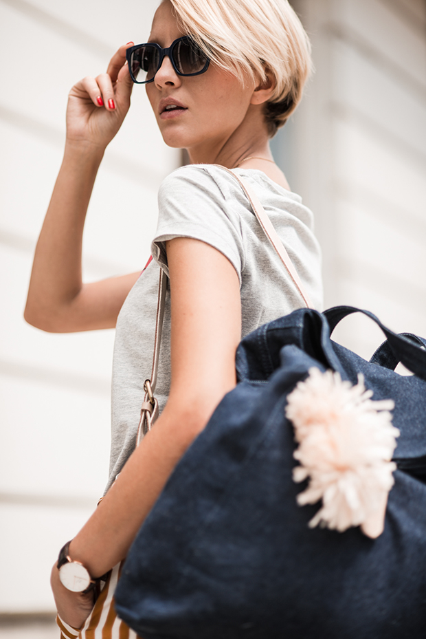 maxandco_stripes_style_fashion_blogger_3