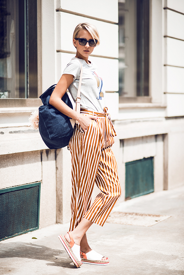maxandco_stripes_style_fashion_blogger_4
