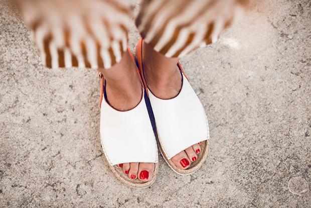 maxandco_stripes_style_fashion_blogger_5