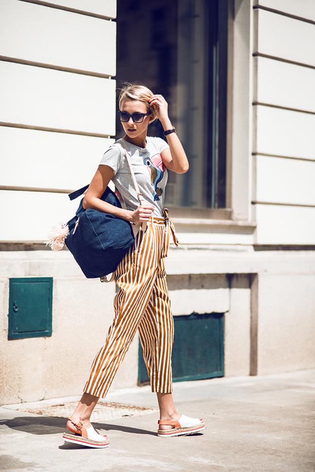 maxandco_stripes_style_fashion_blogger_6