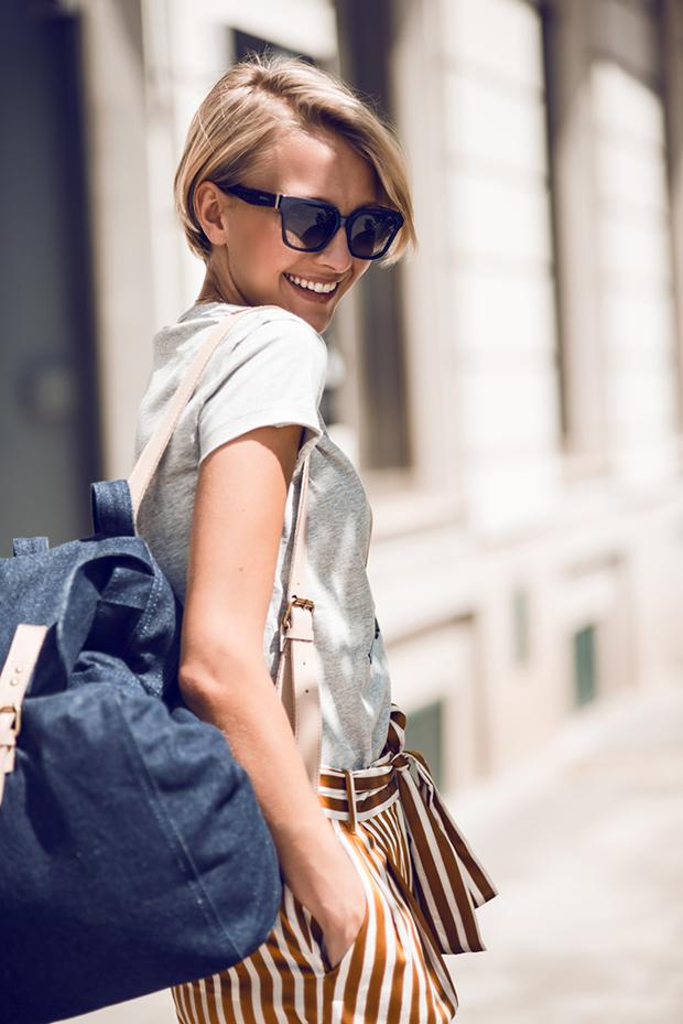 maxandco_stripes_style_fashion_blogger_7